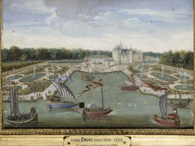 Fig.12 PE-350©RMN-Grand Palais domaine de Chantilly-Gérard Blot00-018792-min