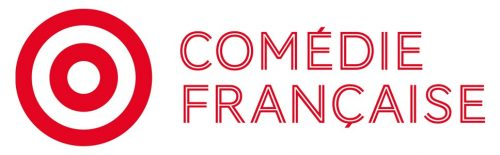 Logo-comedie-francaise